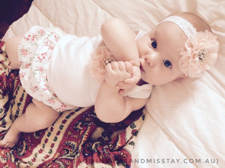 How to Take Great Newborn Photos Using Only YouriPhone.