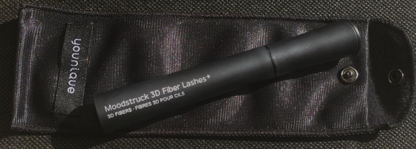 Younique 3D Fibre Lashes - Fibres